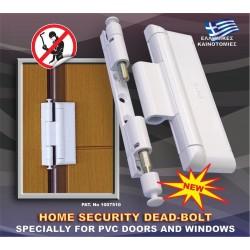 Ασφάλεια για ανοιγόμενες πόρτες και παράθυρα, XL